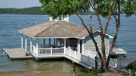 mountain island lake nc boat rentals smith mountain lake custom home mvp construction