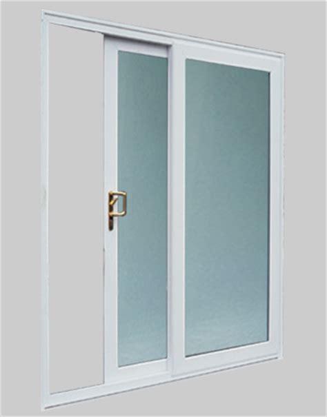 windows doors corportate upvc doors and windows hyderabad manufacturing company