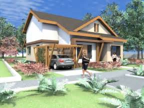 house design small plans bedroom youtube home interior photos india picture