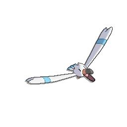 hydration wingull sun and moon pok 233 mon alola dex locations and more