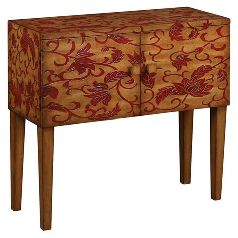 Motif Joss diy design inspiration furniture home accessories