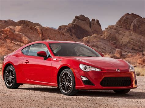 scion fr s 2013 2013 scion fr s review price and specs