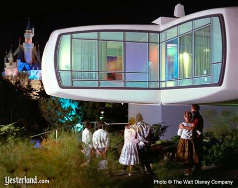 future house the house of the future will look exactly the same er totally different ars technica