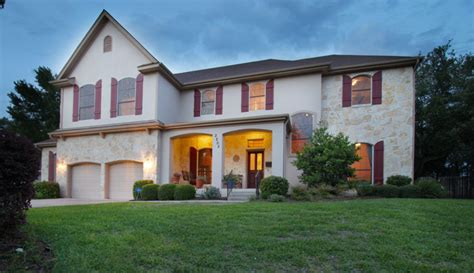 houses for sale austin tx austin tx homes for sale view luxury real estate for sale in austin tx texas