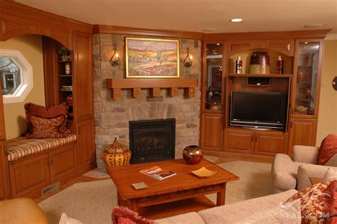 kitchen fireplace home design ideas pictures remodel and den and kitchen fireplace remodel hyde park oh
