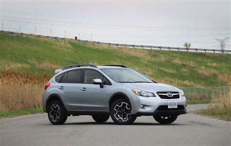 subaru crosstrek 2015 edmunds crosstrek 2015 review autos post