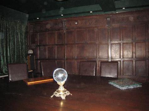 description of a haunted room haunted 35 stonegate york address phone number reviews tripadvisor