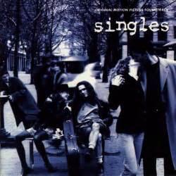 Singles Singles Soundtrack Turns 20 Stereogum