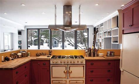 tag for houzz interior design ideas kitchen mid century small kitchen design ideas color for ikea small kitchen