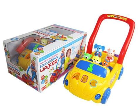 Mastela Cradle Shoothe Bouncer Bayi bouncer baby jual bouncer bayi murah toko perlengkapan