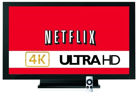 Or Netflix 4k Netflix Launches Next Month Is 2014 The Year That 4k Finally Reaches Mass Market Extremetech