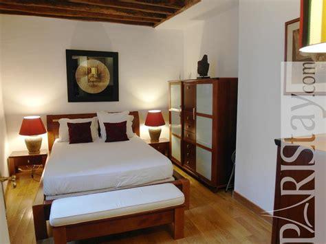paris appartments for rent paris apartment for rent saint germain st germain des pres 75006 paris