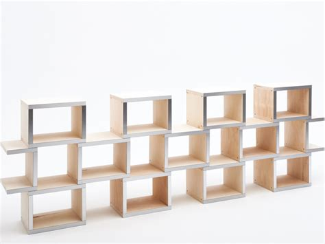 modular bookcases systems style yvotube
