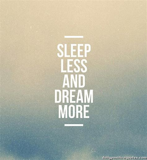 sleep quotes quotes about sleep on you quotesgram