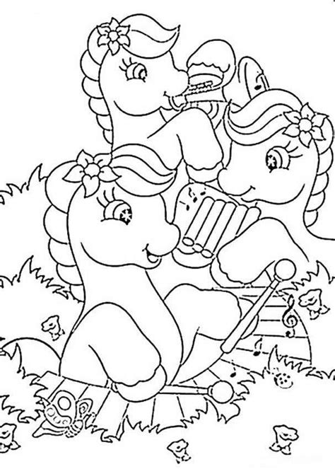 coloring book songs coloring page coloring home