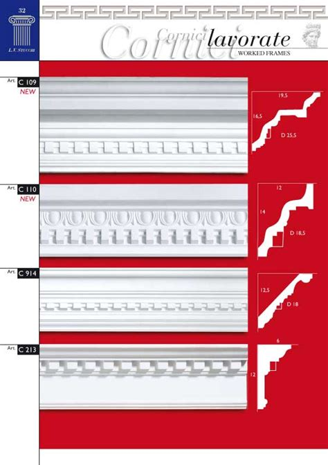 cornici bari cornici pagina 2 di 4 lagioia stucchi valenzano bari