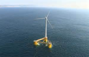 eu funds two spanish floating offshore wind projects with eur 67 4 mln offshore wind