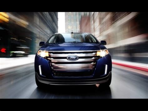 ford edge limited 2015 ford edge limited awd 2015 with prices motory saudi arabia