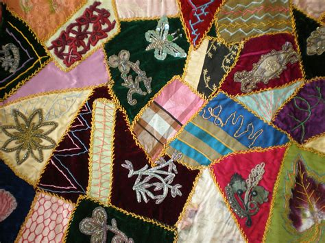 Www Patchwork - collections quilt museum and gallery york