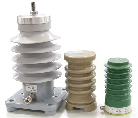 high voltage coupling capacitor mdr m insulation monitoring system for stators of generators and high voltage motors by