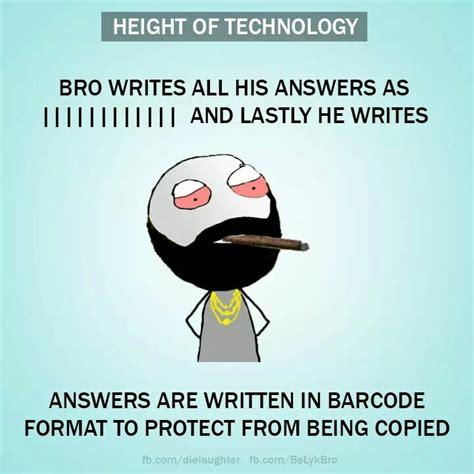 Bro You Met In Detox Meme by Be Like Bro Memes Which The With Bro Giri