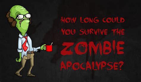 zombie powerpoint themes olasi zombi felaketinde sizin 214 mr 220 n 220 z ka 199 g 220 n geekstra