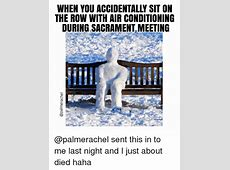 25+ Best Memes About Sacrament   Sacrament Memes Jimmer Fredette Kings Png