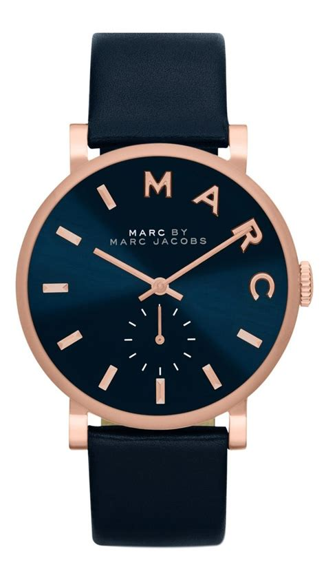 Who Makes Watches 25 Best Ideas About Marc On Marc