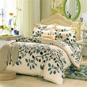 Pattern Bedding Sets Silver Quilts And Bedding Ease Bedding With Style