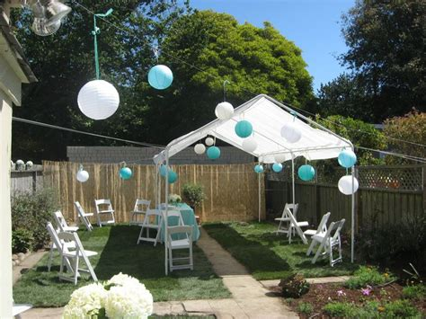 Backyard Wedding Costs by Backyard Wedding Budget Breakdown Outdoor Furniture