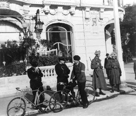 consolato italiano in grecia l archivio quot storia history quot
