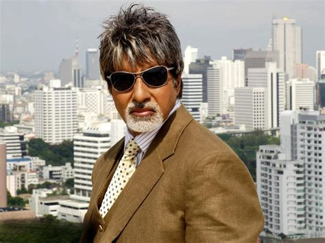 New Wallpapers 2017: Amitabh Bachchan Wallpapers 2015