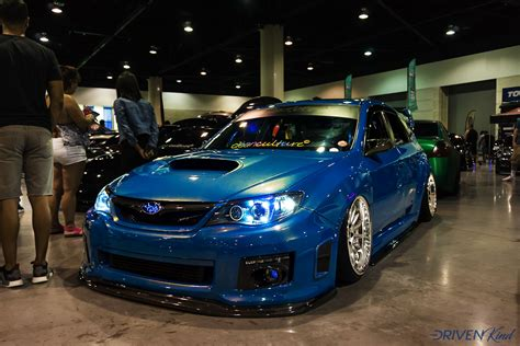 subaru tuner car 100 subaru tuner car photo collection import tuner