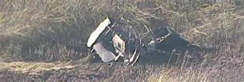 airboat crash usgs airboat flips starts fire in everglades wildfire today
