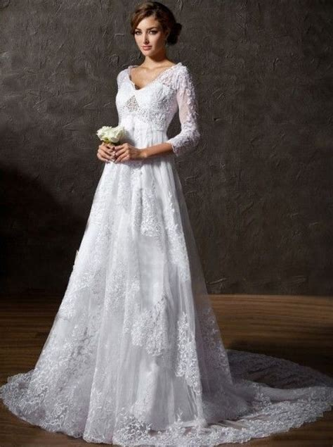Wedding Dress Patterns by Wedding Dress Patterns Vintage Wedding Dress Patterns Uk
