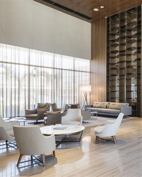 hotel lobby sofas 25 best ideas about hotel lobby design on pinterest