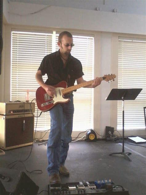 curtis musician  goose creek sc bandmixcom