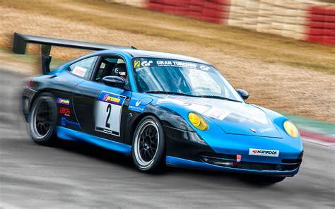 Porsche Oder Bmw by 3 Runden Im Porsche Oder Bmw Rennwagen Auf Dem N 252 Rburgring