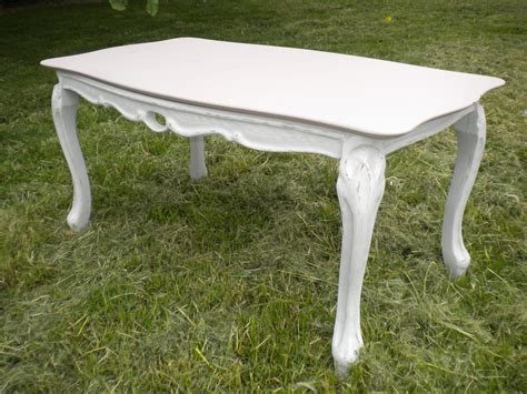 Moderniser Table Basse En Bois by Relooker Table Basse Marbre Le Bois Chez Vous