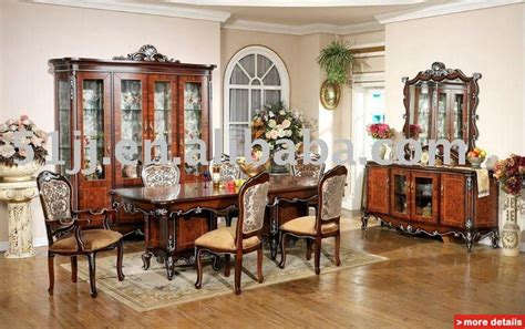 european dining room sets european style dining room furniture xy 3029 china