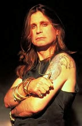 ozzy osbourne tattoos ozzy osbourne tattoos all tattoos