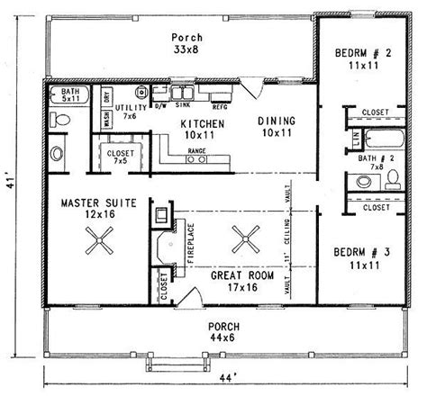 best spec house plans best spec house plans images 20 small backyard ideas country living magazine 2017