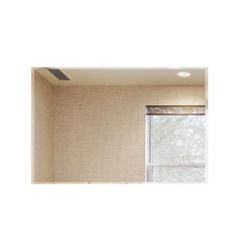 30x40 mirror 30 quot x40 quot inch rectangle frame less wall mirrors