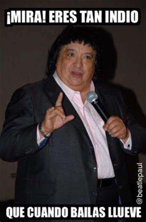 Memes Del Pirruris - el pirruris mexican humor pinterest