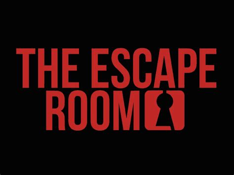 what is escape the room ekmars placeholder