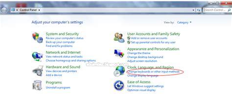 tutorial instal windows 7 pada komputer abu imtiaz tutorial install arab jawi pada windows 7