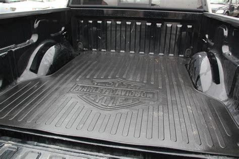 Harley Davidson Bed Mat by F150 Bed Mat Allweather Floor Mats Bedrug 56u0027 Bed