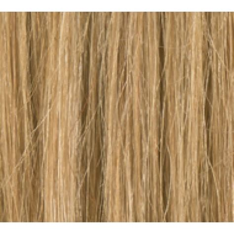 lush hair extension reviews lush wefted hair extensions review indian remy hair