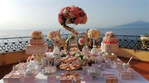 fiori x matrimonio addobbi floreali per matrimoni fiori per cerimonie fiori