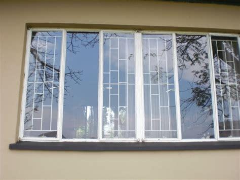 pinterest windows south african windows windows pinterest